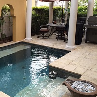 small pool designs for small pools